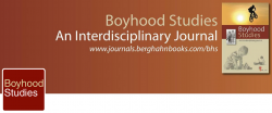 2015-04-11 01_31_00-BoyhoodStudies (@BoyhoodStudies) _ Twitter – Google Chrome